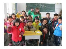 Freiwilligenarbeit Ausland Volunteer Im Ausland