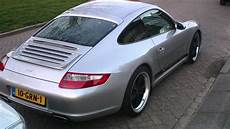 Porsche 997 Tuning Overview By Www Custom Concepts Nl