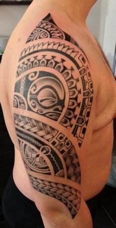 tatouage tribal ombre tatouage tribal tatts haida