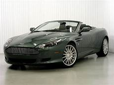 how can i learn about cars 2007 aston martin v8 vantage windshield wipe control sell used 2007 aston martin db9 volante rare custom order vintage heritage colors in