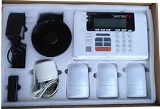 cout alarme maison obtenir 3 devis comparatif installation alarme maison prix