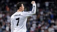 Cristiano Ronaldo 7 Wallpapers 2017 Wallpaper Cave