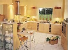küche streichen farbideen k 252 che ideen streichen haus ideen haus ideen