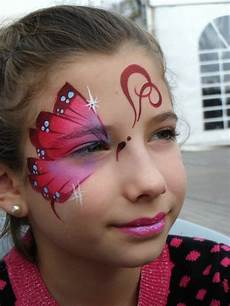 L Approche Trouvez Le Meilleur Maquillage Pour