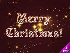 merry christmas text style merry christmas text free photoshop text photoshop text