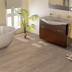 vinylboden für badezimmer erfahrungen vinylboden