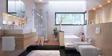 Bilder Im Badezimmer - badezimmer
