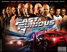 fast and the furious review fast and furious 7 marianne de pierres
