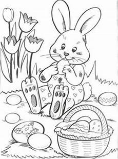 Malvorlagen Ostern Kostenlos Tablet Ostern Ausmalbild Malbilder Ostern Malvorlagen Ostern