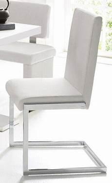flachstahl kaufen baumarkt steinhoff stuhl 2 stck kaufen otto