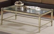 2019 mercury glass coffee tables