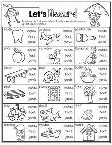 centimeter measurement worksheets for 2nd grade 1887 12 best images about measuring inches and on math notebooks math and activities