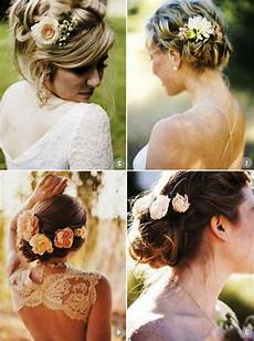 39 walk down the aisle with amazing wedding hairstyles for thin hair hairstyles for