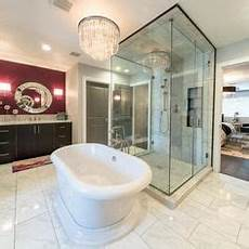 Bathroom Pictures You To See To Believe by 63 Best Luxurious Master Bathrooms Images In 2016