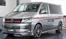 Vw T6 Tuning - vw t6 tuning abt cars