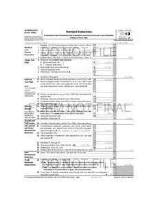 attach form 2106 or 2106 ez if required see ins tax preparation