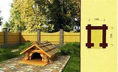 30 House Decoration Ideas Bright Accents Backyard Designs 30 house decoration ideas bright accents for backyard