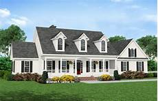 don gardner house plans farmhouse home plans with wide front porches don gardner