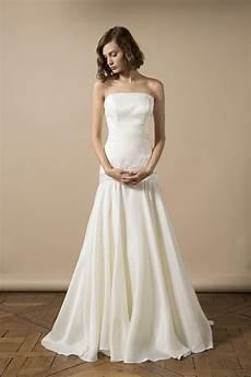delphine manivet 2014 bridal collection the