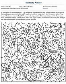 free color by number worksheets for adults 16289 26 best color by numbers images on color by numbers color by number