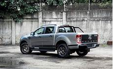 the 2019 ford ranger canada engine 2019 ford ranger release date canada concept cost news