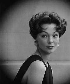 old fashioned hairstyle old fashion hairstyles pinterest