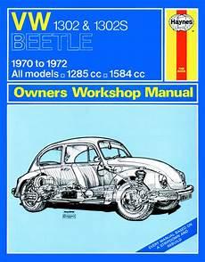 online service manuals 2002 volkswagen new beetle lane departure warning haynes workshop manual vw type 1 beetle 1302 1302s