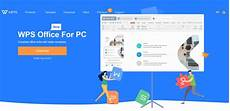 kingsoft office introduces office software suit wps office