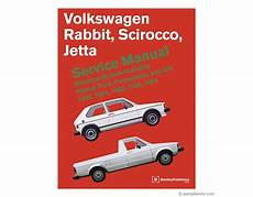 service manuals schematics 2001 volkswagen cabriolet head up display vw mk1 rabbit jetta scirocco bentley repair manual free tech help