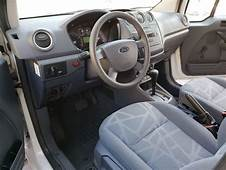 2012 Ford Transit Connect  Pictures CarGurus