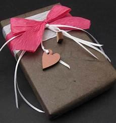 Geschenke Lustig Verpacken - geschenke originell verpacken sch 246 ne