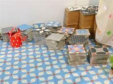 carreaux de ciment petit pan 113 best images about carreaux de ciment tiles on sioux ducks and lille