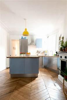 Acheter Une Cuisine Ikea Conseils Exemples C 244 T 233 Maison