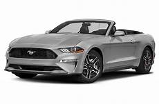 new 2019 ford mustang price photos reviews safety