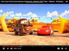 Cars Malvorlagen Bahasa Indonesia Cars Mcqueen Mater Bahasa Indonesia