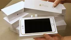 smartphones d occasion ou reconditionn 233 s comment bien