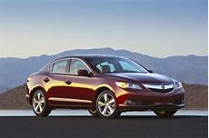 acura ilx hybrid dropped for 2015