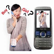 mobile voice changer cameras in delhi india audio devices in