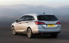 astra sports tourer all new opel astra sports tourer is lighter and more