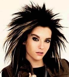 Bill Tokio Hotel Photo 76831 Fanpop