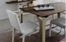 tavoli ikea soggiorno 2019 tavoli soggiorno moderni bontempi tavolo da in vetro