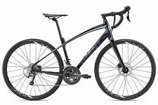 mountainbike vs gravelbike welches fahrrad passt zu dir