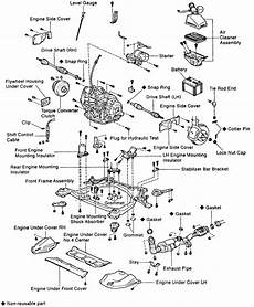 2000 lexus es300 engine diagram i a 226 œ95 226 lexus es300 w 120 000 mil this has the 1mz engine in it it appears the torque