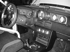 how to fix cars 1989 ford mustang interior lighting 1989 ford mustang notchback project real street basic black interior 5 0 mustang super