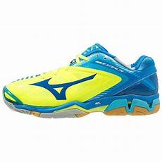 mizuno wave stealth 3 squash source