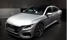 2020 volkswagen arteon price release date interior