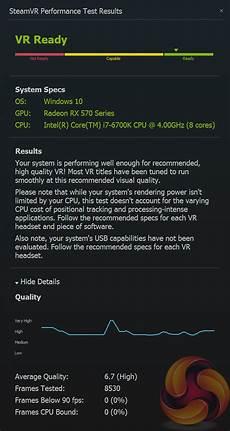 rx 570 test asus rx 570 strix gaming oc 4gb review kitguru part 5