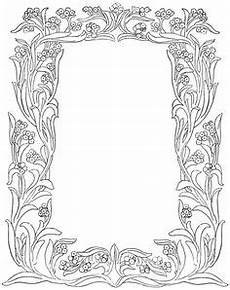 Lol Malvorlagen Jogja Printable Coloring Pages Of Flowers And Vines Letter