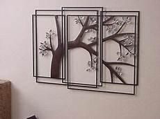 Deko Für Wand - 3d wandbild wanddekoration wanddeko wand bild deko