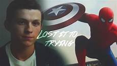 Mcu Lost It To Trying